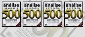 analise500-2013