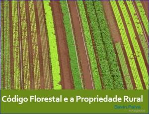 Código Florestal e Propriedade Rural