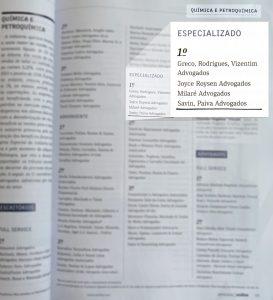 savinpaiva_quimica