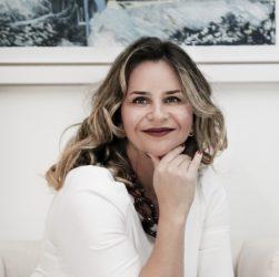 Ana Paula Chagas